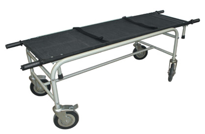 Stretchers / Patient Trolleys